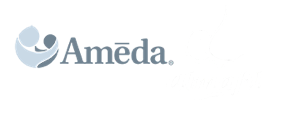 Almafil Ameda