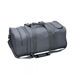 Sac de transport pour tire-lait Elite™ / Platinum™Ameda